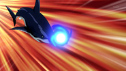 Megalodon(Galaxy) HQ 8