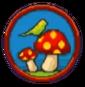 Chiquis Emblema.png