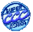 Súper Triple C Emblema.png