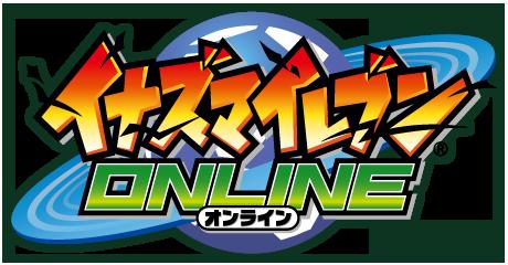 Inazuma Eleven Online