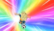 Saikyou Eleven Hadou Wii 4