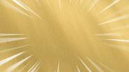 Ignición (Strikers) (7)