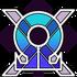 Protocolo Omega Emblema.png