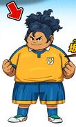 Sakamoto 02