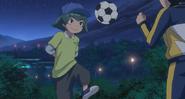 IE Orion Trailer - Mutekigahara