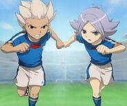 Fubuki-Shirou-and-Gouenji-Shuuya-inazuma-eleven-17203783-700-584