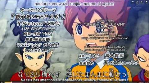 Inazuma_Eleven_GO_Chrono_Stone_Opening_3_VOSTFR