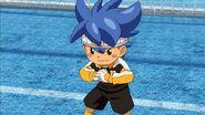 MIXI MAX Shinsuke 5