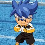 MIXI MAX Shinsuke 5.jpg