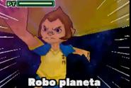 Robo planet 5