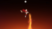 Atomic Flare IE 82 HQ 4