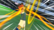 Gigaton Head Wii Slideshow 2