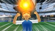 Gigaton Head Wii Slideshow 4 (1)