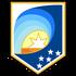 Big Waves (GO) Emblema.png