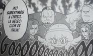 Orfeo manga 01