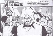 Big waves 02