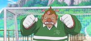 Escudo Protector (Anime) (1)