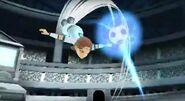 Wii2 djbfvkdsbvkj