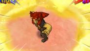 Zorro 3DS 7