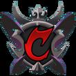 Chrono Crisis (Escudo).png