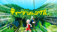 Deep Jungle Wii Slideshow 5