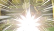 Spark Edge Dribble Wii Slideshow 10