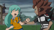 Rinnie secuestrada by momokiiroi-d4q0f33
