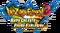 IE 3 RC y FE Logo Español.png