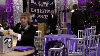 Christmas prom.jpg
