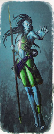Aquatic Elf Sorcerer.png