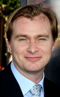 Christopher Nolan Infobox.png