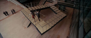 Penrose Stairs.jpg