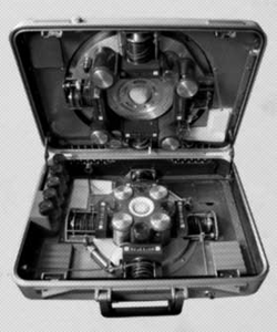 PASIV Device Infobox.png