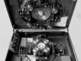 Portable Automated Somnacin IntraVenous Device