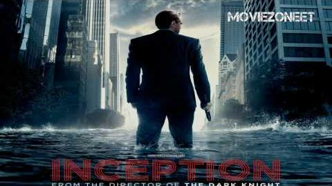 Inception Soundtrack HD - 3 Dream Is Collapsing (Hans Zimmer)