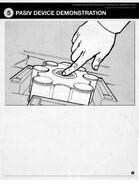 Pasiv manual 22