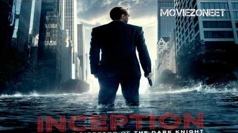 Inception Soundtrack HD - 4 Radical Notion (Hans Zimmer)