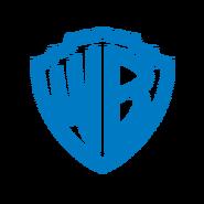 Warner Bros Infobox