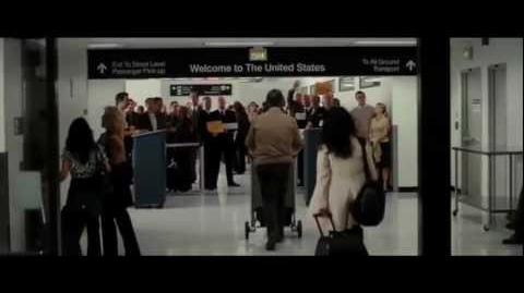 Inception (2010) - Ending and Credits HD