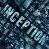 Inception (película)