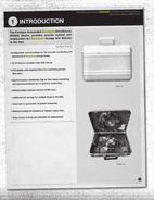 Pasiv manual 02