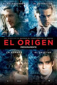 ElOrigen-poster.JPG