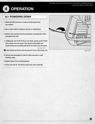 Pasiv manual 09
