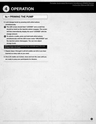 Pasiv manual 06