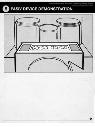 Pasiv manual 17