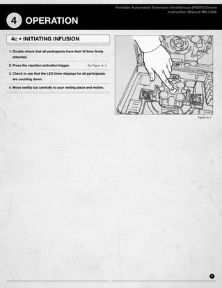 Pasiv manual 08