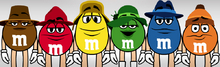 M&M Melodies.png