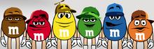 M&M Beats.png