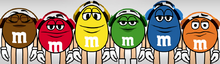 M&M Effects.png