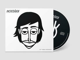 Incredibox 10th Anniversary